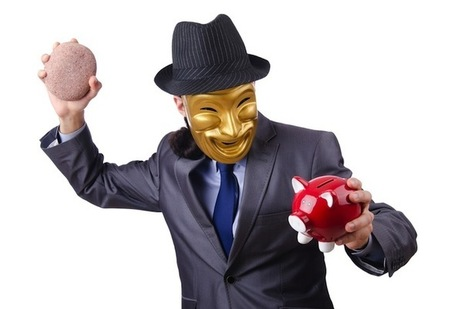Anonymous reveals personal info for 4K bank execs in name of computer crime reform | Un poco del mundo para Colombia | Scoop.it