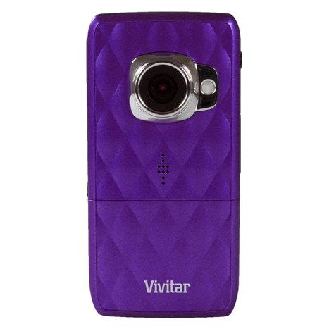 Vivitar DVR catforwarder – Camcorder | High-Tech news | Scoop.it