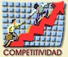 Definición de Competitividad empresarial | Estrategias de Competitividad 2.0: | Scoop.it