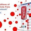 5 Lessons from Coca Cola's New Content and Social Media Marketing Strategy | SM | Scoop.it