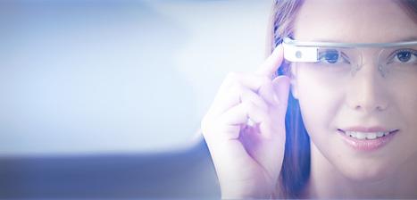 Home - Edriel IoT will change the world's future | Digital skills, Enterprise 2.0 | Scoop.it