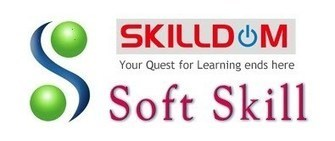Understanding the Do's and Don'ts of Undertaking Online Soft Skills Training - Skilldom - Your Quest for Learning ends here   SKILLDOM For E-Learning   Scoop.it