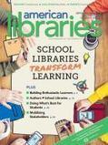 Free school library advocacy packs now available through the ALA online store | News and Press Center | school libraries and technology | Scoop.it