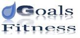 Goals Fitness: best tea to lose weight | imadrachidi | Scoop.it