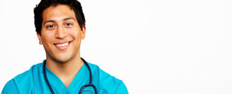 Is Medical Billing Company reinforcing the billing system?   Latest News Today   Scoop.it