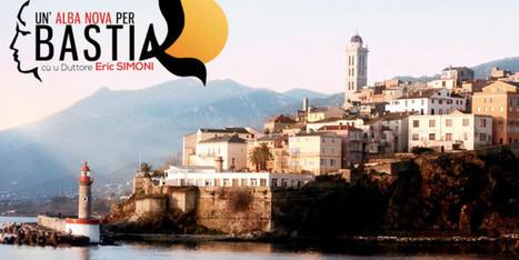 #corse «Un Alba Nova per Bastia – Corsica Libera» apporte son soutien aux jeunes interpellés #Bastia1905 | CorsicaInfurmazione | Scoop.it
