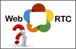 What is WebRTC? and how will 3CX use it? | WebRTC | Scoop.it
