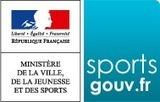 Thierry Braillard souhaite encourager les entreprises françaises qui innovent dans le domaine du sport | Politiques sportives et innovation | Scoop.it