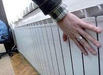 'ArcelorMittal' predlaže novi-stari sistem nabavke energenata za grijanje grada | Zenica News | Scoop.it