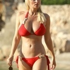 Photos : Rhian Sugden en bikini sexy à Ibiza | Radio Planète-Eléa | Scoop.it