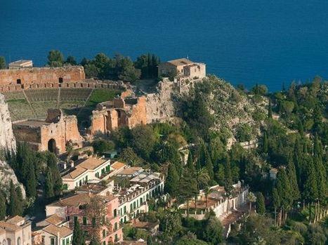 Ciset\u002DBankitalia: gli italiani tornano a viaggiare | GH WebNews | Scoop.it