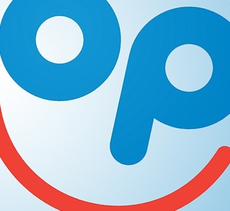 IHOP's New Logo Smiles At You! (Like A Deranged Clown) | Real Estate Plus+ Daily News | Scoop.it