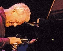 22è Festival de Jazz de Granollers | | Actualitat Jazz | Scoop.it
