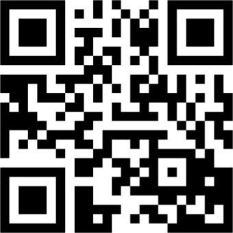 Screen&Marknaden | Informationssökning blir allt viktigare | Informationssökning | Scoop.it