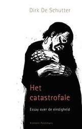Het catastrofale door (Paperback) - Managementboek.nl   Aanwinstenlijst HB   Scoop.it