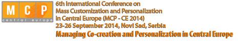 MCP-CE | MCP-CE 2014 | Scoop.it
