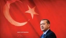 Masaüstü HD Türk Bayrağı - Resimleri | webmasterkurdu | Scoop.it