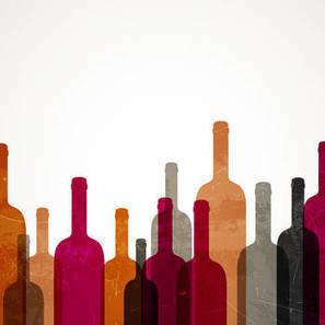 Guide des Bonnes Pratiques d'Hygiène-Institut Francais de la Vigne et du Vin   Réglementation alimentaire   Scoop.it