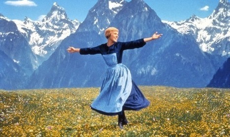 Alzheimer's patients' brains boosted by belting out Sound of Music | Welfare, Disability, Politics and People's Right's | Scoop.it