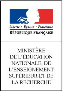 Enquête relative à l'insertion professionnelle des diplômé.e.s de l'université | ACTUWEB - Onisep Auvergne Rhône-Alpes - site de Grenoble | Scoop.it