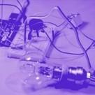 Sweet dreams, una bonita lámpara para bebes con Arduino   tecno4   Scoop.it
