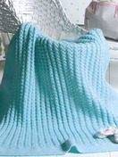 Sign Up for Free Knitting Patterns - Top Free Knitting Downloads - Free-KnitPatterns.com | Knitting and Crochet | Scoop.it