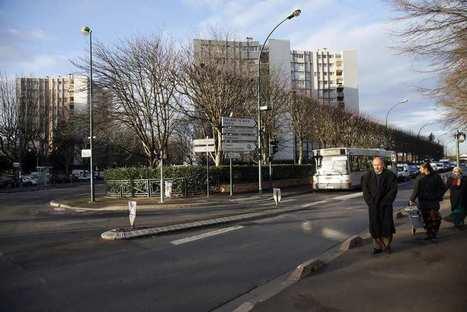 La réforme de la politique de la ville pas assez efficace, selon la Cour des comptes | Ambiances, Architectures, Urbanités | Scoop.it