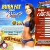 Secret Formula that helps you Lose Weight!