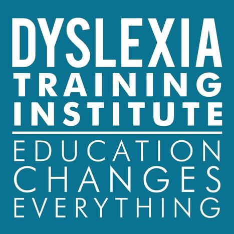 Dyslexia: The Anatomy of an Appropriate and Effective Intervention | Cool School Ideas | Scoop.it