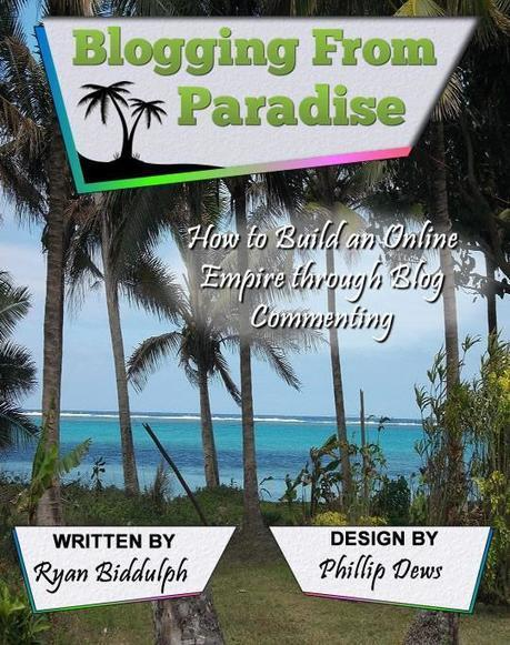 Download 7 Free eBooks for the Price of None (Limited Time Amazon Offer) | Blogging From Paradise | Social Media News | Scoop.it