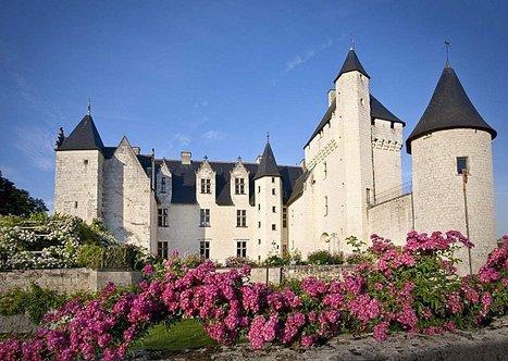Les vins de Loire aident la recherche sur l'autisme | Vins de Loire | Scoop.it