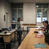 Classement PISA : les élèves français sont-ils si nuls ? - Le Monde | Le numérique au sein de l'enseignement | Scoop.it