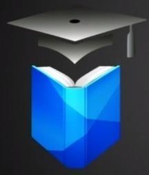 Google apuesta por una educación Low Cost   Comunicación Cultural   Lectura, TIC y Bibliotecas   Scoop.it