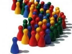 Cómo seducir al cliente en las Redes Sociales | Social BlaBla | VINCLESFARMA SERVEIS | Scoop.it