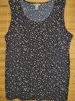Buy Plus Size Wholesale Clothing Online | Wholesale Fashion | Scoop.it
