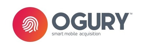 Interview de Jean Canzoneri, CEO d'Ogury - Marketing mobile | FromWeb2Mobile | Scoop.it