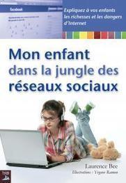 NetPublic » Livre blanc des parents 3.0 : Quelle place pour le numérique en famille | TUICE_Université_Secondaire | Scoop.it