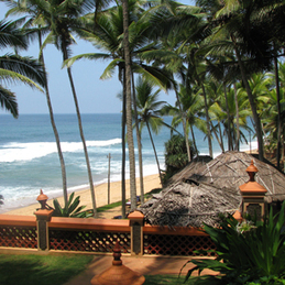 Luxury South India Adventure Tour Packages | India tour packages | Scoop.it