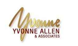 Professional and Executive Introduction Agency | Yvonne Allen | Dating Agency Sydney | Scoop.it