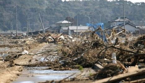 Fukushima: où en est-on 5 ans après la catastrophe? (+ vidéos) | Japon : séisme, tsunami & conséquences | Scoop.it