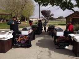 Catering in Albuquerque – To Make your Event the Best | codyhumui links | Scoop.it