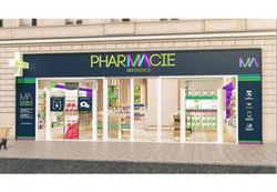 Lick s'associe aux pharmacies du groupe PHR pour créer l'enseigne Ma Pharmacie Référence | La Pharmacie d'officine vers une économie de services | Scoop.it
