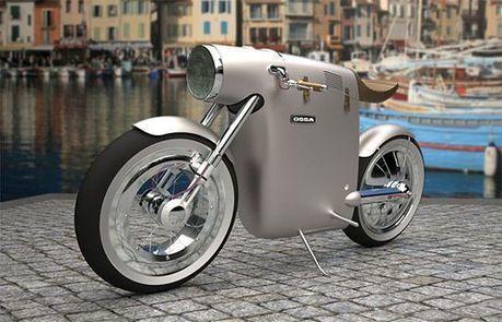 Drive | Smart and Efficient, België | Mobiliteit Benelux | Scoop.it