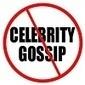 Best Gossip Websites | media | Scoop.it