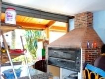 République Dominicaine LAS TERRENAS BAR - BRASSERIE - PIZZERIA - GLACIER - Sunfim | Recettes de pizzas | Scoop.it