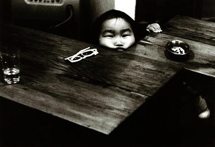Nishimura Junku :photographer | SoMa Photography | Scoop.it