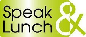 Lancement des Speak and Lunch ICT ! | www.akros-solutions.com | recrutement it belgique | Scoop.it