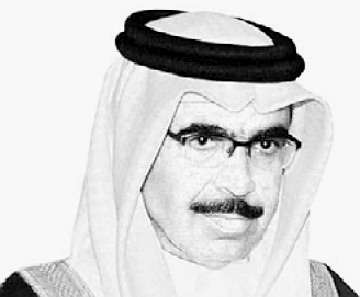 Wanted for Justice in Bahrain: Rashid Abdullah Al-Khalifa | Bahrain Center for Human Rights | Human Rights and the Will to be free | Scoop.it