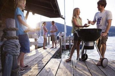 Barbecues: mieux vaut faire mariner la viande dans de la bière | 21st Century Innovative Technologies and Developments as also discoveries, curiosity ( insolite)... | Scoop.it