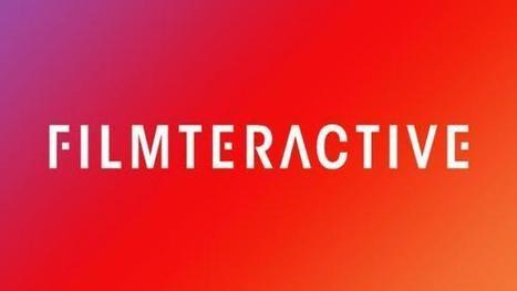 Filmteractive conference, Poland | Digital Cinema - Transmedia | Scoop.it
